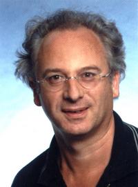 Falk Leichsenring