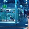 Blue_Station_920_632_80