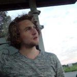 Fredrik Regborn