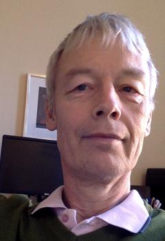 Göran Parment, www.parment.nu, Leg psykolog, Specialist i klinisk psykologi, Leg psykoterapeut, Certifierad i Metakognitiv terapi (MCT), Handledare KBT och MCT