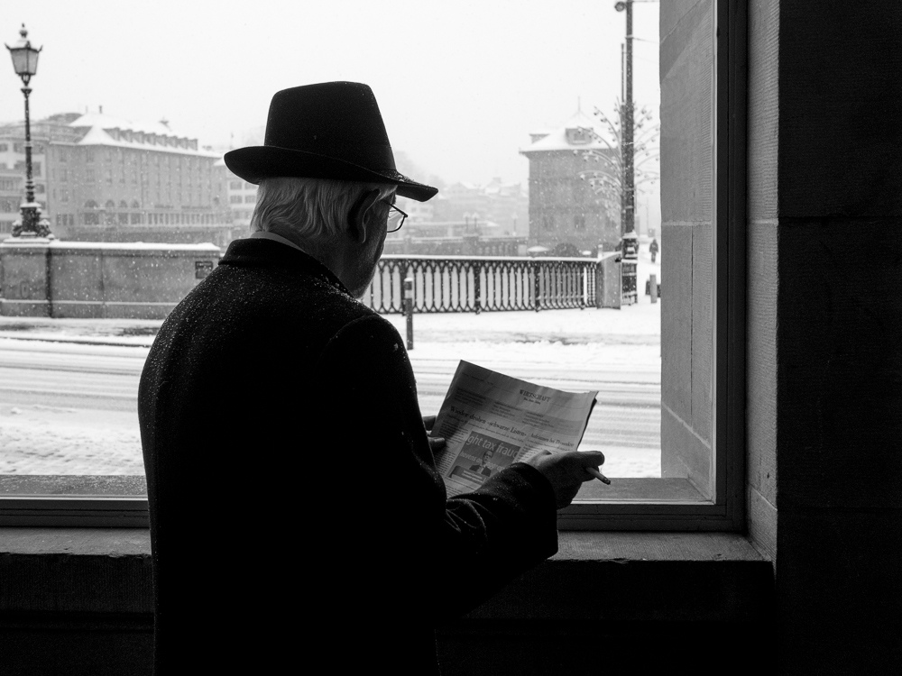 streetwrkvcomBreaking_News_Winter!